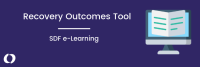 Recovery Outcomes Tool
