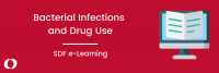 Bacterial Infections and Drug Use