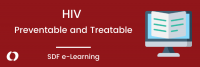 HIV: Preventable and Treatable